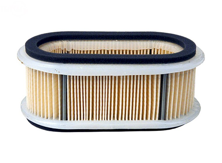 For Kawasaki John Deere Lx178 Lx188 M115978 Lawn Mower Air Filter Replacement